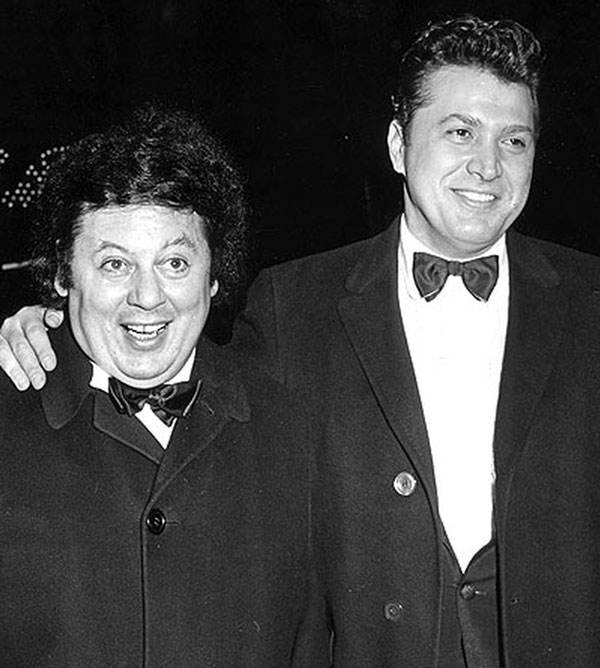 tinseltown marty allen rossi 600