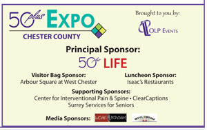 50plus expo educates 600