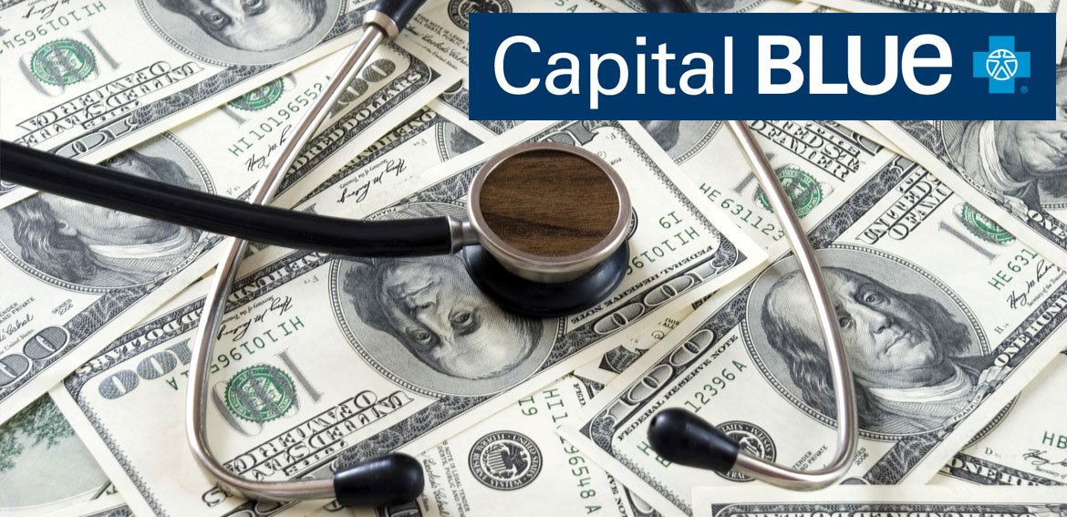 Capital-BlueCross-1170