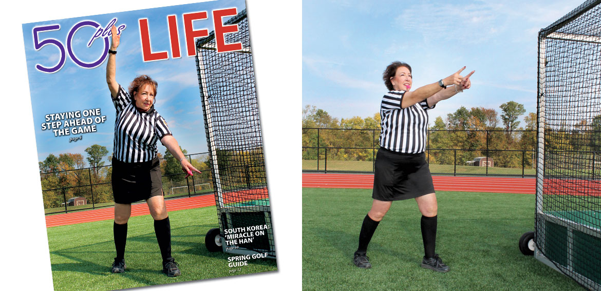 LIFE-cover-0417-1170