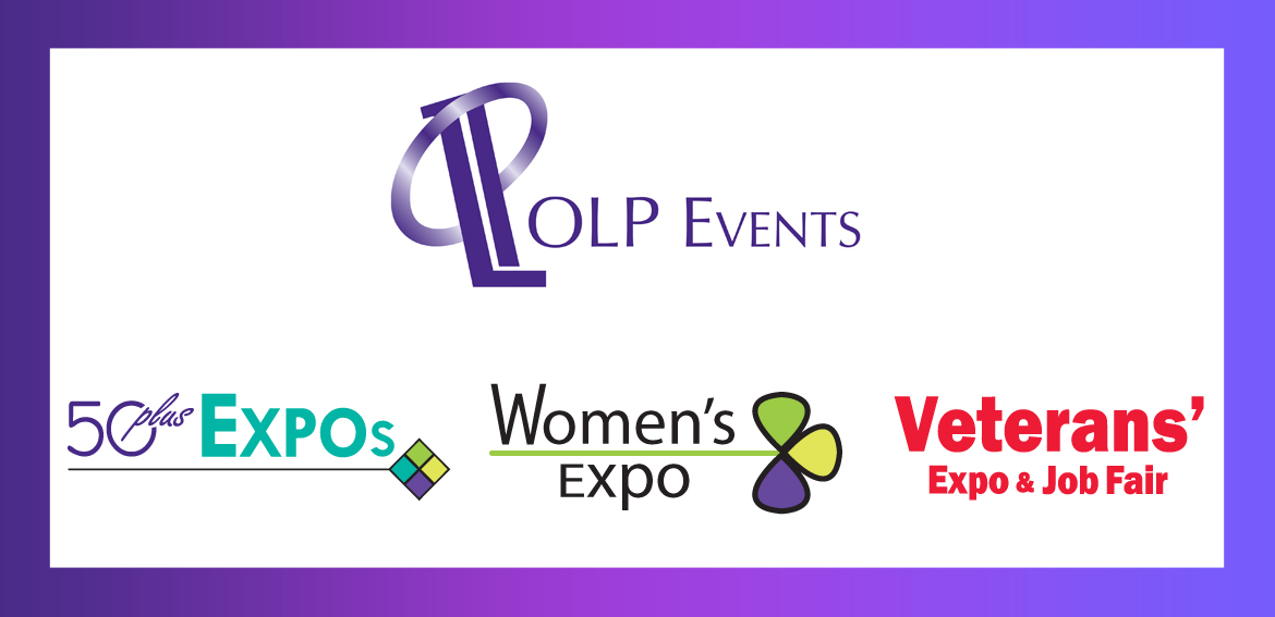 OLP-Events-1170