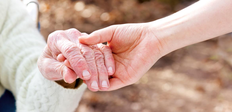 Caregiver-Law-1170