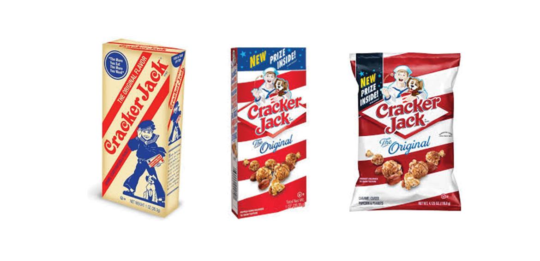 Cracker-Jack-1170