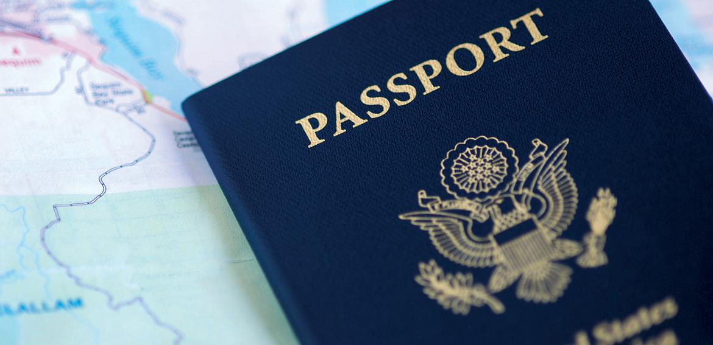 Medicare-Travel-1170