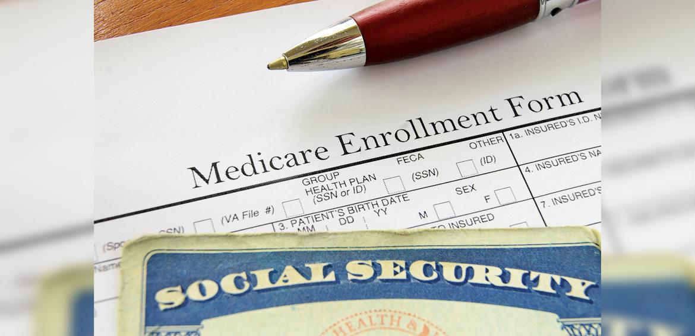 Medicare-Work-1170