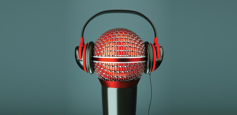 Tech-Talk-1170