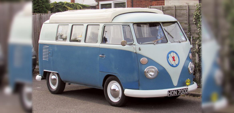 VW-1170
